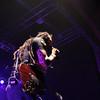 IMG_9826.JPG Michael Franti & Spearhead at The National - Richmond, VA 2/27/09