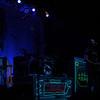 IMG_9903.JPG Michael Franti & Spearhead at The National - Richmond, VA 2/27/09