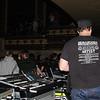 IMG_0192.JPG Michael Franti & Spearhead at The National - Richmond, VA 2/27/09