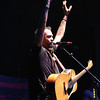 IMG_9753.JPG Michael Franti & Spearhead at The National - Richmond, VA 2/27/09