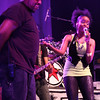 IMG_9868.JPG Michael Franti & Spearhead at The National - Richmond, VA 2/27/09