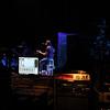 IMG_0135.JPG Michael Franti & Spearhead at The National - Richmond, VA 2/27/09