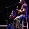 IMG_9967.JPG Michael Franti & Spearhead at The National - Richmond, VA 2/27/09