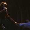 IMG_9809.JPG copy Michael Franti & Spearhead at The National - Richmond, VA 2/27/09