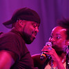 IMG_9864.JPG Michael Franti & Spearhead at The National - Richmond, VA 2/27/09