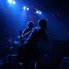 IMG_9799.JPG Michael Franti & Spearhead at The National - Richmond, VA 2/27/09