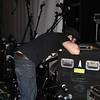IMG_0204.JPG Michael Franti & Spearhead at The National - Richmond, VA 2/27/09