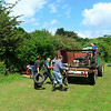 River Crouch Clean Up