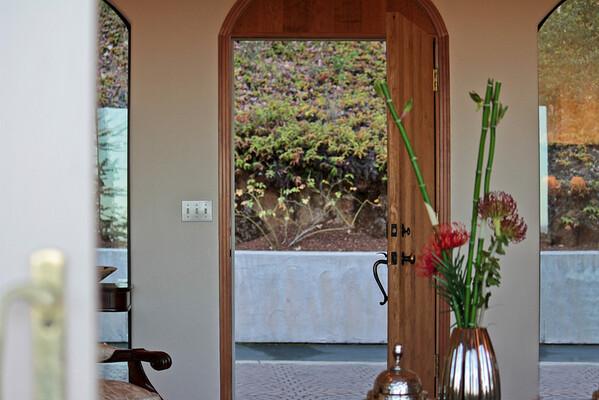 16696 Cypress Way, Los Gatos