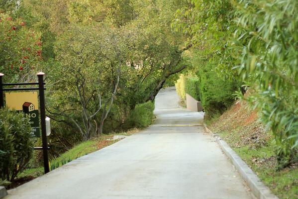 16710 Cypress Way, Los Gatos
