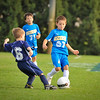 Michael Soccer : 13 galleries with 1340 photos