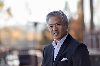 Michael Wong-5