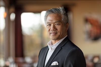 Michael Wong-111