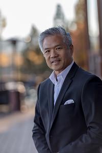 Michael Wong-33