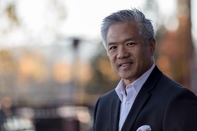 Michael Wong-10