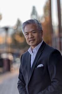 Michael Wong-37