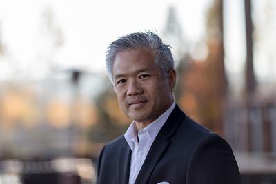Michael Wong-14
