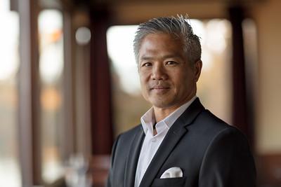 Michael Wong-98