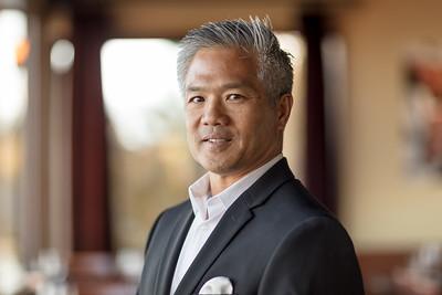Michael Wong-104