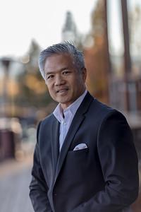 Michael Wong-32