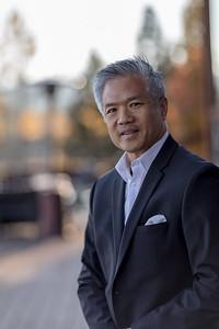 Michael Wong-28