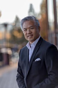 Michael Wong-35