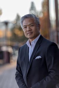 Michael Wong-46