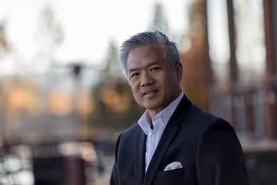 Michael Wong-22