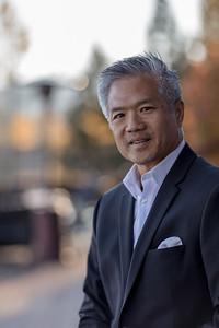 Michael Wong-29