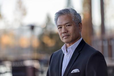 Michael Wong-62