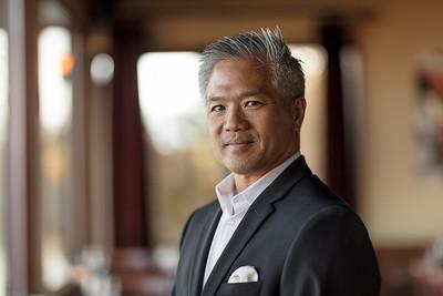 Michael Wong-110