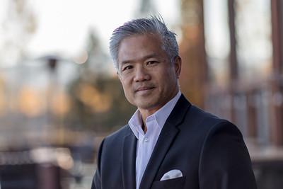 Michael Wong-51