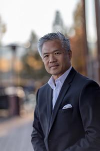 Michael Wong-39