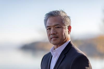 Michael Wong-84