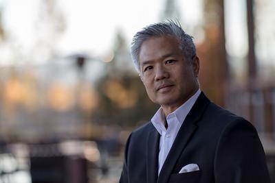 Michael Wong-19