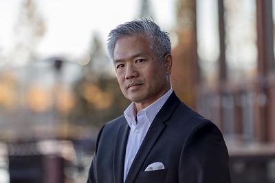 Michael Wong-59