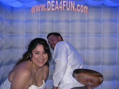 Michael Y Adilene Wedding 11-4-2017