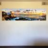 Lone Cypress Panorama