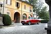 1953 Ferrari 212 Intern Europa