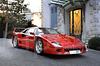1990 Ferrari F40 (2)