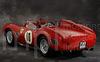1959 Ferrari Dino 246 S (3)
