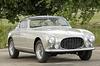 1954 Ferrari GT Europa
