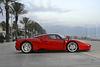2003 Ferrari Enzo (2)