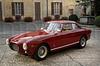 1953 Ferrari 212 Inter Europa