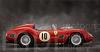 1959 Ferrari Dino 246 S