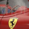 1959 Ferrari Dino 246 S T