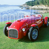 1947 Ferrari Spyder Corsa