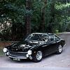 1961 Ferrari 250 GT Lusso