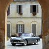 1959 Ferrari GT pf Coupe