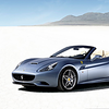 2012 Ferrari California 30